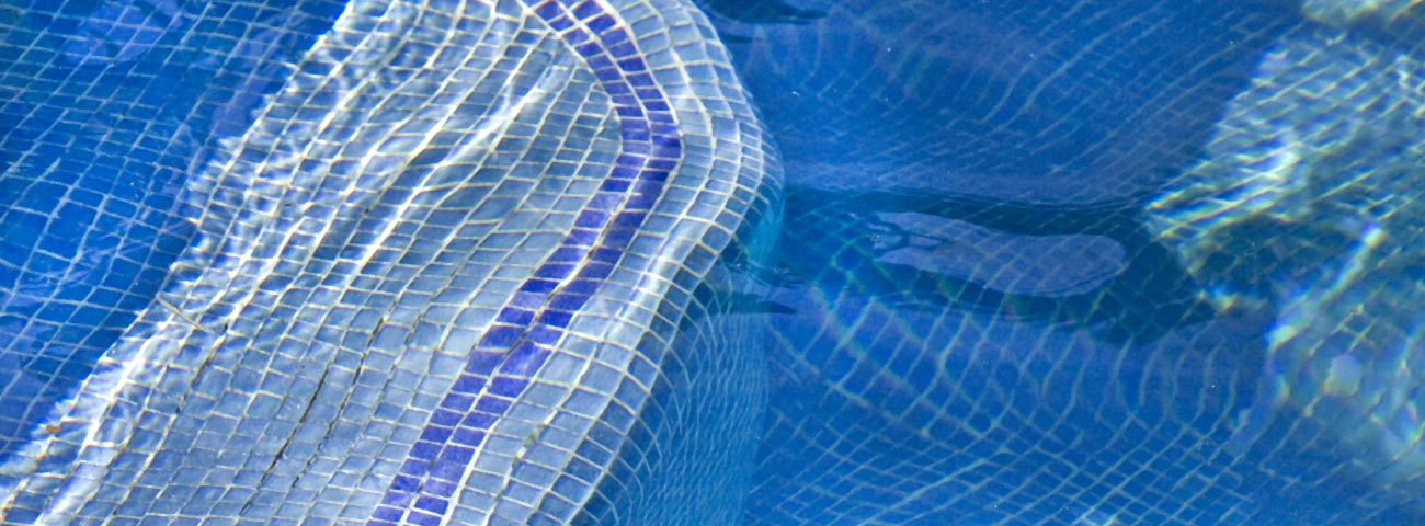 Sacramento-Pool-Tile-Cleaning-Specials